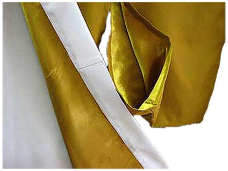 オーダーよさこい屋/よさこい衣装製作事例/大和撫子