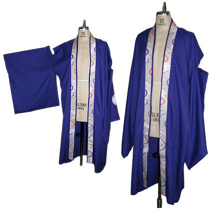 オーダーよさこい屋/よさこい衣装製作事例/7T