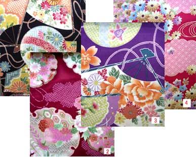 オーダーよさこい屋/よさこい衣装制作事例/千代田町商店街振興組合さま