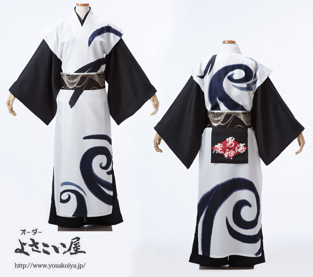 oga-yosakoi3