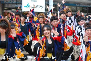 gakusei_image_1