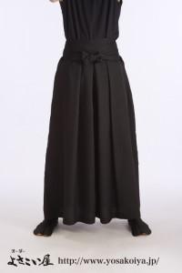 オーダーよさこい屋オリジナル衣装 袴(はかま)