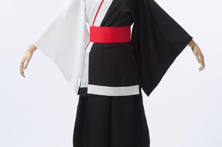 kagawadaigaku_fuuka_hayagae_awase_hanten_mae