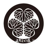 【チームロゴ・ロゴ・紋を使う】