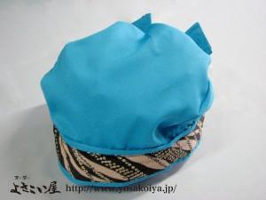帽子(オリジナル)