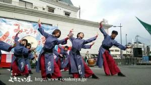 mochi_ryu_kibou_06