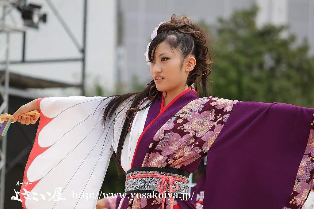 murasaki_image01