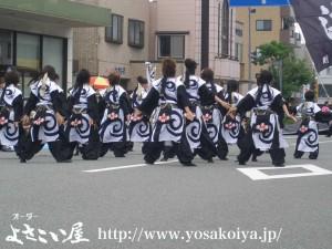 ogawadatsumi05