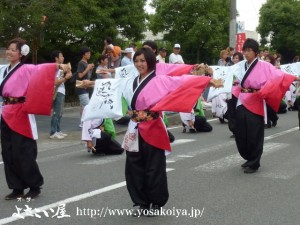 pink_image02
