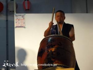 sasukyousinkai_11