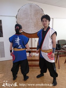 seimaru1