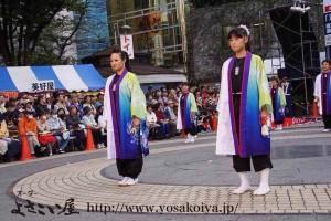 shirojishi_3