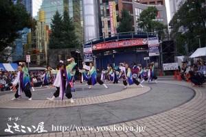shirojishi_4