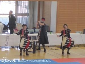 taikoya_dousi_2