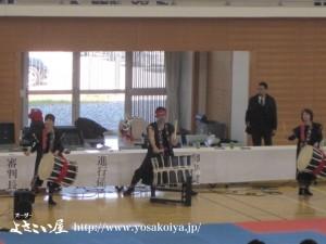 taikoya_dousi_3