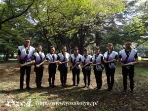 tokorozawa_hanataiko_1
