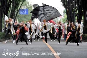 yosakohime_asakanarukoninngyo_2010