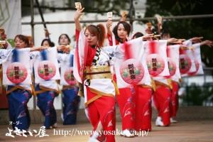yosakohime_narukoenbukai_2010