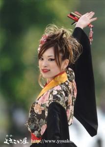 yosakohime_natsuki_2010