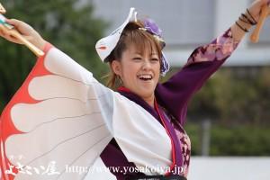 yosakohime_yoshika_2010