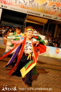 yosakohime_yuki_2009