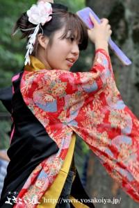 yosakohime_yukie_2010