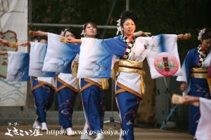zentai_gurade_2syoku
