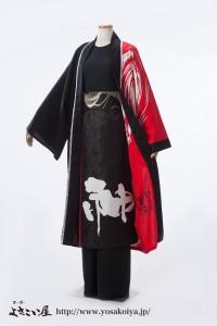 zinpuu_miyakoryuseikai_happi+kosimaki_mae2