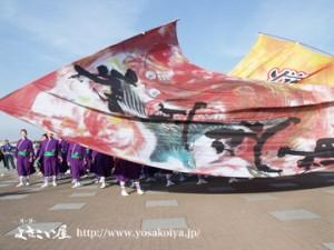 2010hamakoimarow1