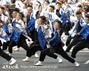 yosakohime_fourthree_2011
