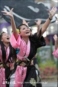 yosakohime_aya_2011