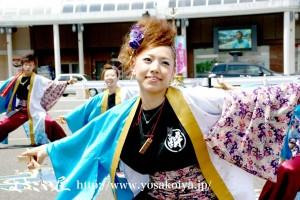 yosakohime_kaori_2012