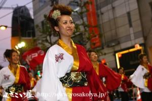 yosakohime_keiko_2013