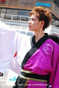yosakohime_kevin_2011