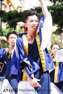yosakohime_kizuna_2011