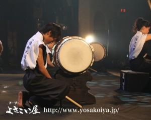 yosakohime_kojimayuga_2014