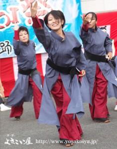 yosakohime_madopihime_2014