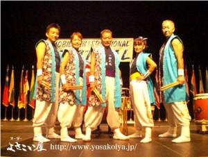 yosakohime_maturiza_2011