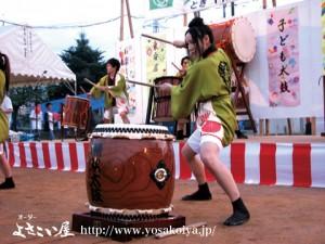 yosakohime_musou_2011