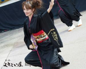 yosakohime_sacchyanhime_2014