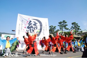yosakohime_tanba_2011