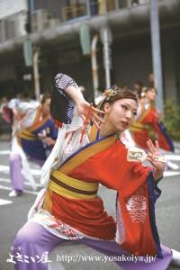 yosakohime_yukiko_2012