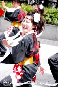 yosakohime_yuri_2011