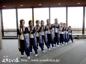yosakohime_yushin_2012