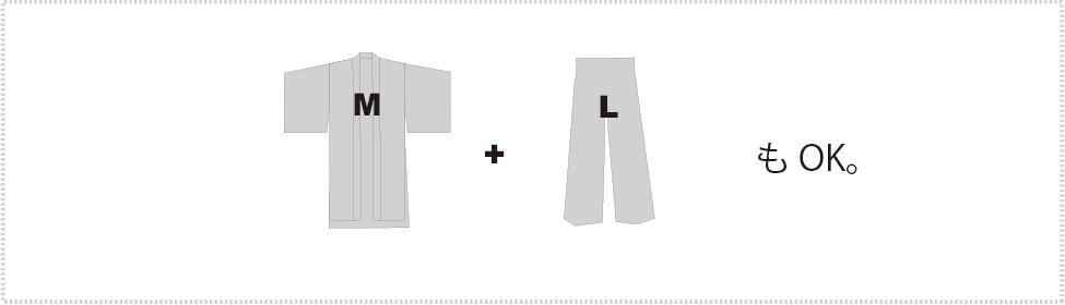 5着から、サイズ組み合わせ自由_03