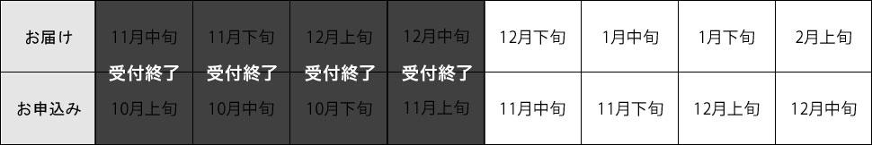 home_10_11