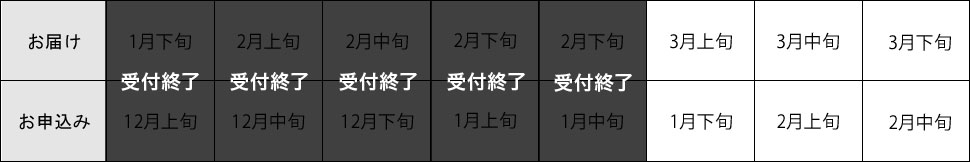 home_12_1