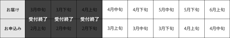 home_2_3
