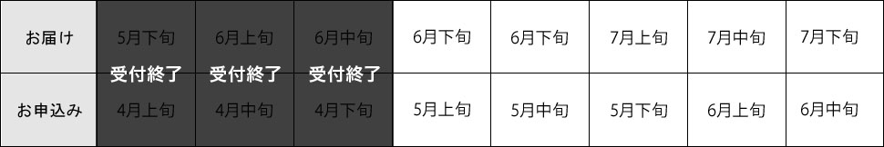 home_4_5