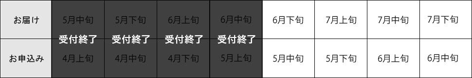home_4_5_isogi